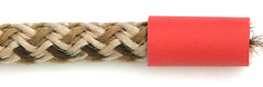 Heat Shrink Tubing Aglet picture 2