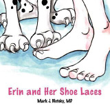 Erin and Her Shoe Laces Book