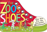 The Zoo's Shoes Book